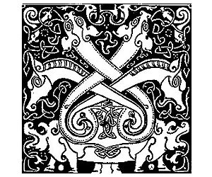 Celtic Tattoo Image
