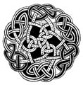 Example of a Celtic Symbol