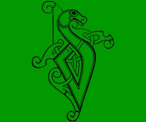Irish Gaelic Translation