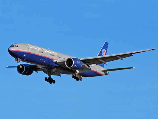 cheap airline tickets ireland