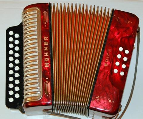 accordion irish symbol. Black Bedroom Furniture Sets. Home Design Ideas