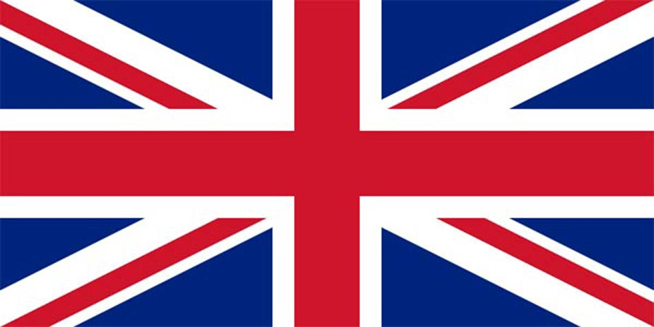 Union Flag Image